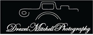 Drexel Mitchell Photography