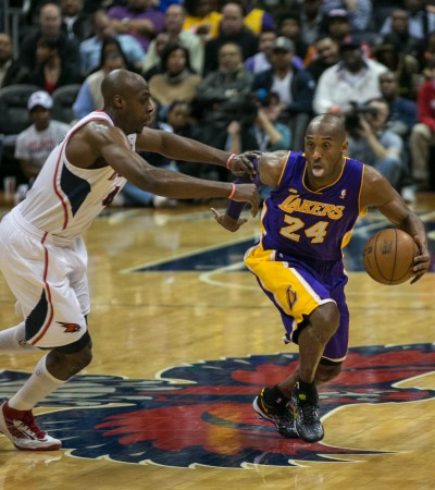 Hawks_Lakers-FINAL-web-10