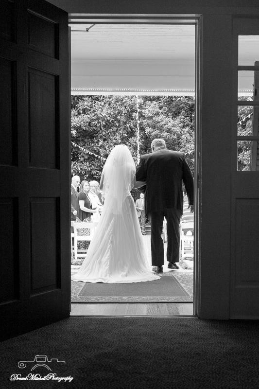 DMP-Smith_Wedding-LR-6633-2