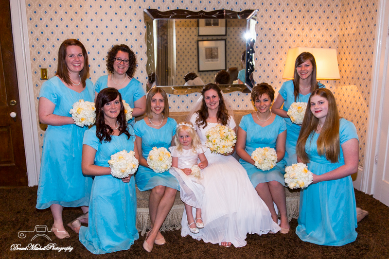 DMP-Smith_Wedding-LR-9524