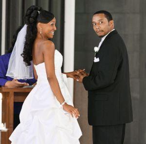 DMP-wedding-3.jpg