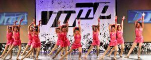DMP-Dance-9.jpg