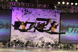 DMP-Dance2-8.jpg