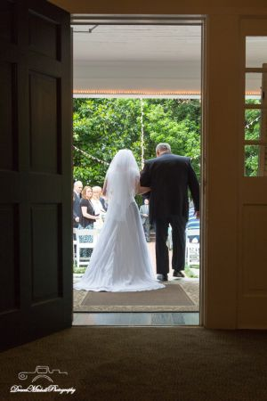 DMP-Smith_Wedding-LR-6633.jpg