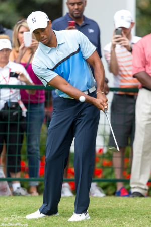 DMP-Tiger_Woods-LR_web-4524.jpg
