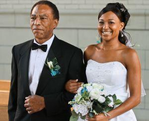 DMP-wedding-2.jpg