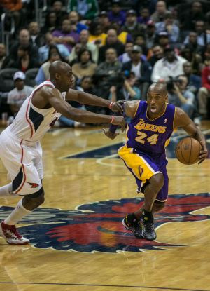 Hawks_Lakers-FINAL-web-10.jpg