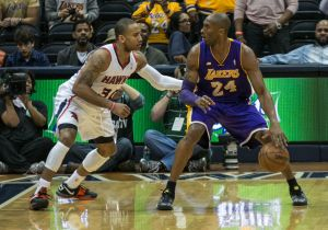 Hawks_Lakers-FINAL-web-2.jpg