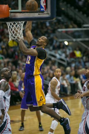 Hawks_Lakers-FINAL-web-9.jpg